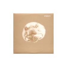 "Pest - Jefferson Shuffle - 10"" Vinyl"