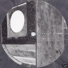"Various Artists - Lo Fi Soundsystem - 12"" Vinyl"