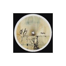 "Sigha - On The Strip/Rememberance - 12"" Vinyl"