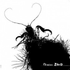"Niveau Zero - Dr Doom/Rescue - 12"" Vinyl"