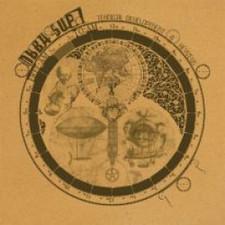 Obba Supa - To: AM-Free: AM - CD
