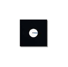 "Click Box - Wake Up Call - 12"" Vinyl"
