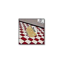 "Tarentel - Home Ruckus.. - 7"" Vinyl"