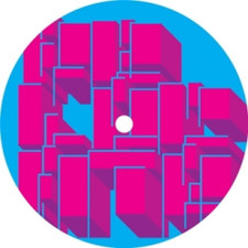 "Relocate - Hard Boogie For Dub Swingers 2 - 12"" Vinyl"