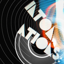 """Yuuki Matthews - Music for Savage Tropical - 12"""" Vinyl"""