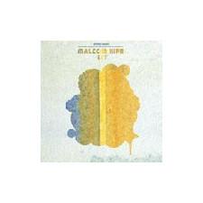 Malcom Kipe - Lit - CD