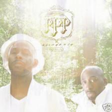 Platinum Pied Pipers - Abundance - 2x LP Vinyl