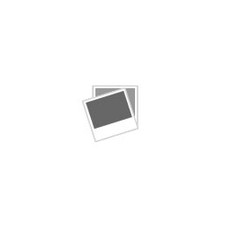 "Beat Pharmacy - Here To Go - 10"" Vinyl"