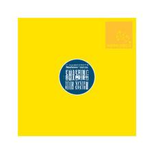 """Nochexxx - Smashing Your System - 12"""" Vinyl"""