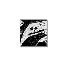 "Snow Patrol - Shut Your Eyes - 12"" Vinyl"