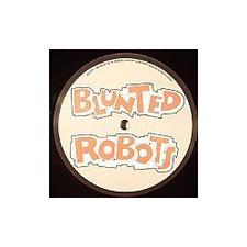 "Martin Kemp - No Charisma - 12"" Vinyl"