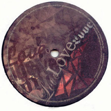 "Burnt Friedman/Jaki Liebezeit - Out In The Sticks - 12"" Vinyl"