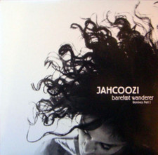 "Jahcoozi - Barefoot RMXS 1 - 12"" Vinyl"