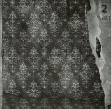 "Indignant Senility - Plays Wagner Pt 2 - 12"" Vinyl"