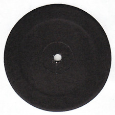 "Bruce Ivery - Things I Want - 12"" Vinyl"