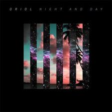 Oriol - Night & Day - 2x LP Vinyl