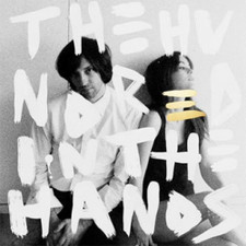 The Hundred In The Hands - The Hundred In The Hands - LP Vinyl