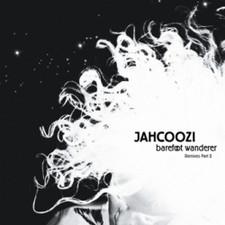 "Jahcoozi - Barefoot Wanderer RMX 2 - 12"" Vinyl"