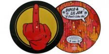 "Diplo/Lil Jon - U Don't Like Me - 12"" Vinyl"