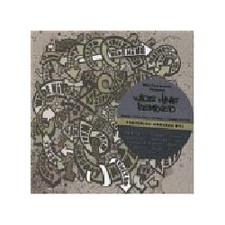 Various Artists - Wide Hive Remixed - 2x LP Vinyl