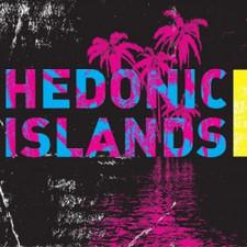 """Hedonic Islands - Hedonic Islands - 7"""" Vinyl"""
