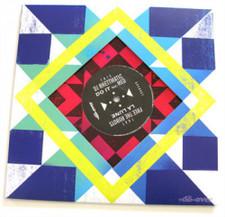 "Various Artists - Do-Over Vol.2 - 10"" Vinyl"