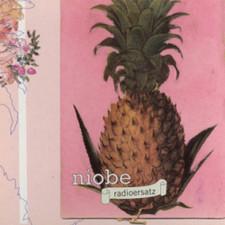 "Niobe - Radioersatz - 10"" Vinyl"
