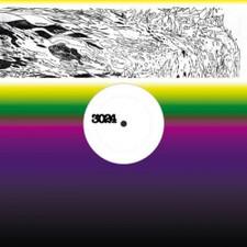 """Martyn - Hear Me RMXs - 12"""" Vinyl"""
