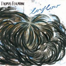 Thomas Fehlmann - Lowflow - 2x LP Vinyl