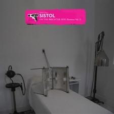 """Sistol - On The Brighter Side 1 - 12"""" Vinyl"""