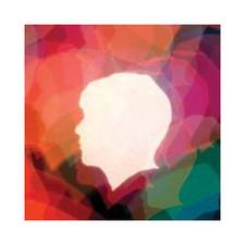 """Bibio - Excuses - 10"""" Vinyl"""
