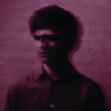"James Blake - Limit to Your Love - 10"" Vinyl"