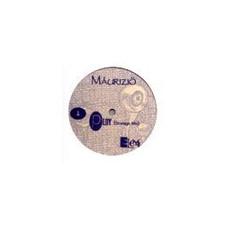 """Maurizio - Ploy - 12"""" Vinyl"""