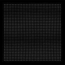 "Morgan Zarate - Hookid - 12"" Vinyl"