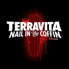 "Terravita - Nail In the Coffin - 12"" Vinyl"