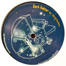 """Dark Vektor - Inteligencia - 12"""" Vinyl"""