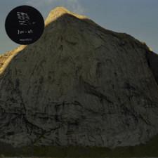 Juv - Juv - 2x LP Vinyl