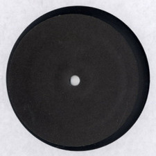 """Jerome Derradji - Sos - 12"""" Vinyl"""