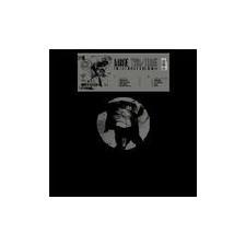 Dabrye - Two/Three Instrumentals - LP Vinyl