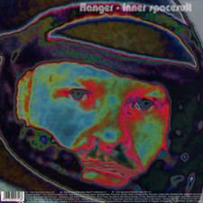 "Flanger - Inner Spacesuit - 12"" Vinyl"