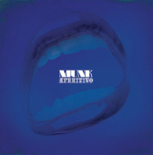 Munk - Aperitivo - 2x LP Vinyl