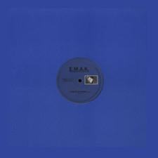 """E.M.A.K. - Tanz In Dem Himmel - 12"""" Vinyl"""