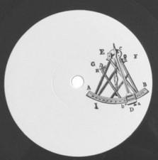 """Ozka/Jakob Altmann - OHWL#Three - 12"""" Vinyl"""