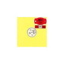 "Zion I - Boom Bip / Le Le Le - 12"" Vinyl"