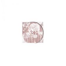 """Szare/Cairo - OHWL#Two - 12"""" Vinyl"""
