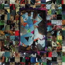 Radio People - Hazel - LP Vinyl