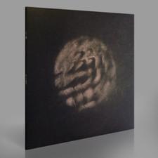 Scott Tuma - Not for Nobody - LP Vinyl