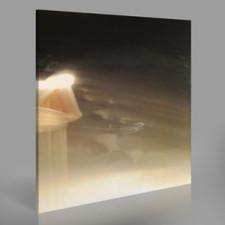 Amazing Births - Younger Moon - LP Vinyl