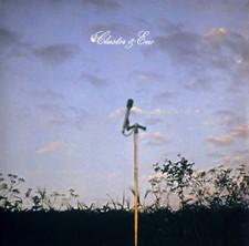 Cluster & Eno - Cluster & Eno - LP Vinyl
