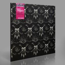 """Untold - Bones - 12"""" Vinyl"""